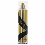 Reb'l Fleur by Rihanna, 8 oz Body Mist for Women
