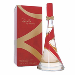 Rebelle by Rihanna, 3.4 oz Eau De Parfum Spray for Women