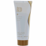 Red by Beverly Hills, 6.8 oz Body Lotion for Women