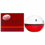 Red Delicious by Donna Karan, 1.7 oz Eau De Parfum Spray for Women