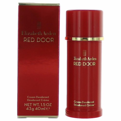 elizabeth large deodorant arden cream red oz door