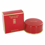 Red Door by Elizabeth Arden, 2.6 oz Dusting Powder