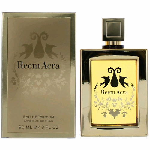Reem Acra by Reem Acra, 3 oz Eau De Parfum for Women
