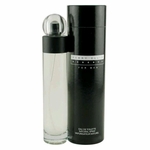 Reserve by Perry Ellis, 3.3 oz Eau De Toilette Spray for Men