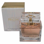 Rich by Johan B, 2.8 oz Eau de Parfum Spray for Women