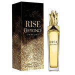 Rise by Beyonce, 3.4 oz Eau De Parfum Spray for Women