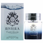 Riviera by English Laundry, 1.7 oz Eau De Toilette Spray for Men