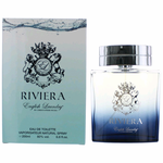 Riviera by English Laundry, 6.8 oz Eau De Toilette Spray for Men