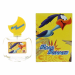 Road Runner by Warner Brothers, 1.7 oz Eau De Toilette Spray for Kids