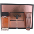 Rogue by Rihanna, 3 Piece Gift Set for Women