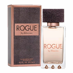 Rogue by Rihanna, 4.2 oz Eau De Parfum Spray for Women