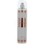 Rogue Love by Rihanna, 8 oz Body Mist for Women
