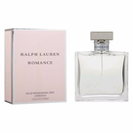 Romance by Ralph Lauren, 1.7 oz Eau De Parfum Spray for Women