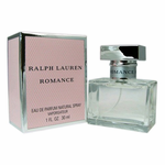 Romance by Ralph Lauren, 1 oz Eau De Parfum Spray for Women