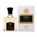 Royal Oud by Creed, 2.5 oz Eau De Parfum Spray Unisex