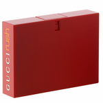 Rush by Gucci, 2.5 oz Eau De Toilette Spray for Women