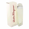Salvatore Ferragamo by Ferragamo, 3.4 oz Eau De Parfum Spray for Women