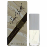 Sand and Sable by Coty, .375 oz Cologne Spray for Women