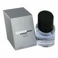 Sander by Jil Sander, 4.2 oz Eau De Toilette Spray for men