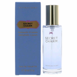 Secret Charm by Victoria's Secret, 1 oz Eau De Toilette Spray for Women