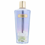 Secret Charm by Victoria's Secret, 8.4 oz Body Wash for Women