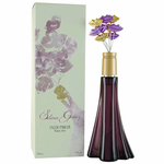 Selena Gomez by Selena Gomez, 1.7 oz Eau De Parfum Spray for Women