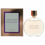 Sensuous by Estee Lauder, 1.7 oz Eau De Parfum Spray for women