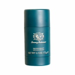 Set Sail Martinique by Tommy Bahama, 2.5 oz Deodorant Stick for Men