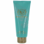 Set Sail Martinique by Tommy Bahama, 6.7 oz Body Lotion for Women