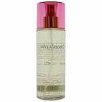So De La Renta by Oscar De La Renta, 8.4 oz Body Mist for Women