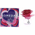 Someday by Justin Bieber, 1 oz Eau De Parfum Spray for Women