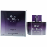 Star In Black by Estelle Ewen, 3.4 oz Eau De Parfum Spray for Women
