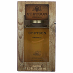 Stetson by Coty, 8 oz After Shave Splash for Men