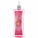 Sweet Crush by Body Fantasies, 8 oz Fragrance Body Spray for Women