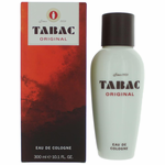 Tabac by Maurer & Wirtz, 10.1 oz Eau De Cologne Splash (Pour) for men