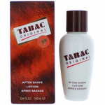 Tabac by Maurer & Wirtz, 3.4 oz After Shave Splash for Men (Pour)