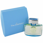 The Diamond by Cindy C., 2.5 oz Eau De Parfum Spray for Women