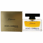 The One Essence by Dolce & Gabbana, 2.1 oz Essence De Parfum Spray for Women