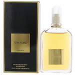 Tom Ford by Tom Ford, 1.7 oz Eau De Toilette Spray for Men