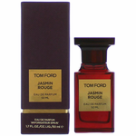 Tom Ford Jasmin Rouge by Tom Ford, 1.7 oz Eau De Parfum Spray for Women