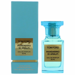 Tom Ford Mandarino Di Amalfi by Tom Ford, 1.7 oz Eau De Parfum Spray for Unisex