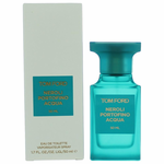 Tom Ford Neroli Portofino Acqua by Tom Ford, 1.7 oz Eau De Toilette Spray Unisex