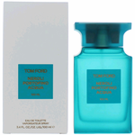 Tom Ford Neroli Portofino Acqua by Tom Ford, 3.4 oz Eau De Toilette Spray Unisex