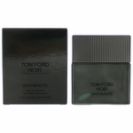 Tom Ford Noir Anthracite by Tom Ford, 1.7 oz Eau De Parfum Spray for Men