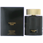 Tom Ford Noir Pour Femme by Tom Ford, 3.4 oz Eau De Parfum Spray for Women