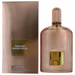 Tom Ford Orchid Soleil by Tom Ford, 3.4 oz Eau De Parfum Spray for Women