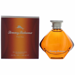 Tommy Bahama For Him by Tommy Bahama, 3.4 oz Eau De Toilette Spray for Men