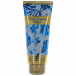 Tommy Bahama Set Sail St Barts by Tommy Bahama, 6.7 oz Body Lotion for Women