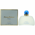 Tommy Bahama St. Barts by Tommy Bahama, 3.4 oz Eau De Parfum Spray for Women