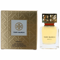 Tory Burch Absolu by Tory Burch, 1.7 oz Eau De Parfum Spray for Women